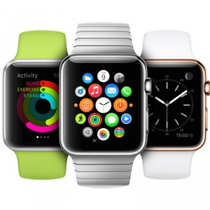Apple Watch: come personalizzare le risposte rapide